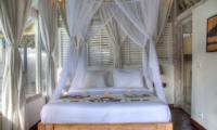 Bedroom - Villa Laksmana - Villa Laksmana 1 - Seminyak, Bali