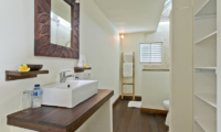 Bathroom - Villa Laksmana - Villa Laksmana 2 - Seminyak, Bali