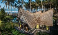 Beachfront - Villa Laut - Tabanan, Bali