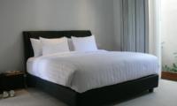 Room - Villaley - Seminyak, Bali