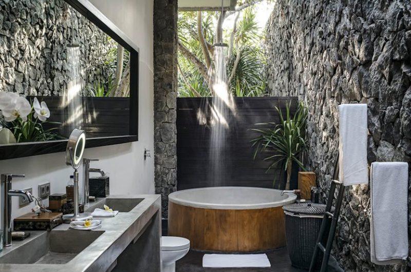 Villa Mana | Canggu, Bali