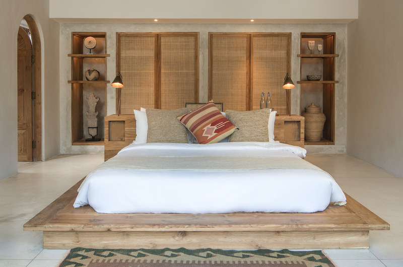 Villa Massilia Dua | Seminyak, Bali