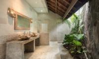 Villa Massilia Tiga | Seminyak, Bali