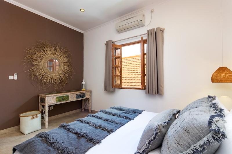 Room - Villa Maya Canggu - Canggu, Bali
