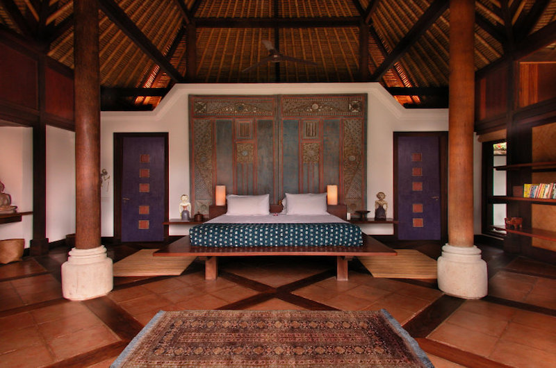 Bali Villamelati 12