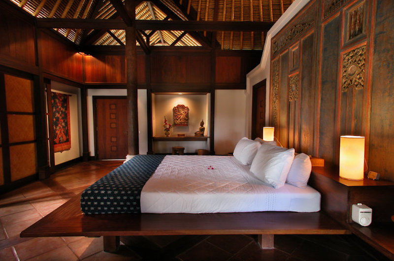 Bali Villamelati 13