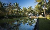 Pool - Villa Melaya - Gilimanuk, Bali