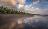 Beachfront - Villa Melaya - Gilimanuk, Bali