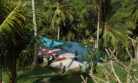Swimming Pool - Villa Palem - Tabanan, Bali
