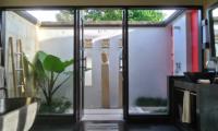 Bathroom - Villa Passion - Ubud, Bali