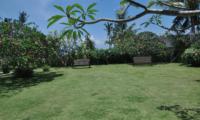 Gardens - Villa Perle - Candidasa, Bali