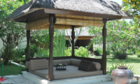 Pool Bale - Villa Perle - Candidasa, Bali