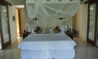 Bedroom - Villa Perle - Candidasa, Bali