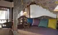 Lounge - Villa Ria Sayan - Ubud, Bali