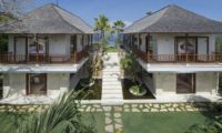 Exterior - Villa Sol Y Mar - Uluwatu, Bali