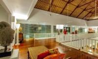 Corridor - Villa Stella - Candidasa, Bali