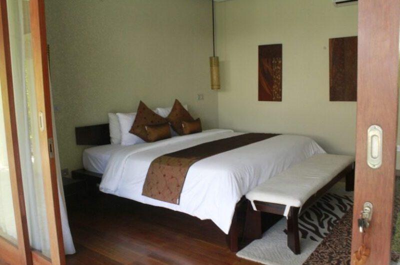 Villa Tenang | Batubelig, Bali