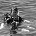 Dykker Mads Sh Web