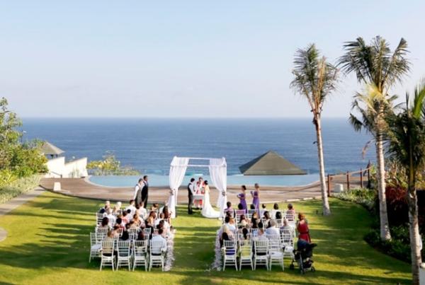 Pala Weddings