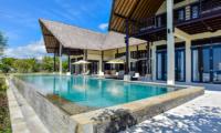 Swimming Pool - Bali Il Mare - Pemuteran, Bali