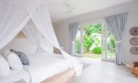 Bali Escape 18.jpg