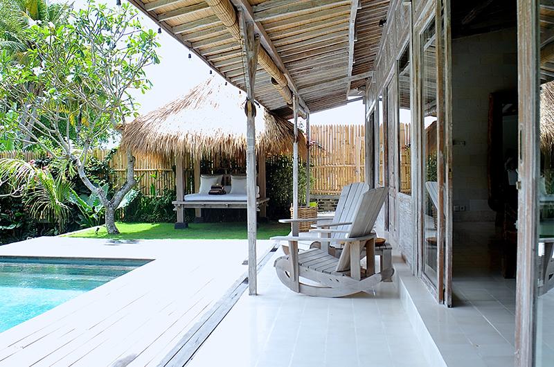 Bali Santaibeachhouse 01.jpg