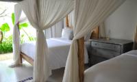Bali Santaibeachhouse 05.jpg