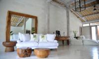 Bali Santaibeachhouse 07.jpg