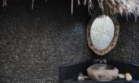 Bathroom - The Island Houses - Africa House - Seminyak, Bali