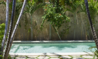 Pool - The Island Houses - Desu House - Seminyak, Bali