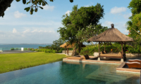Pool Bale - The Villas At Ayana Resort Bali - Jimbaran, Bali