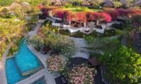 Exterior - The Villas At Ayana Resort Bali - Jimbaran, Bali
