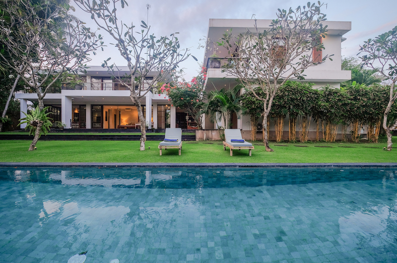 Bali Umahtenang 20.jpg