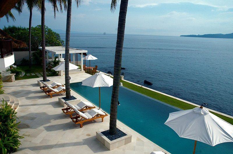 Bali Villablanca 01