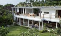 Outdoor Area - Villa CassaMia - Jimbaran, Bali