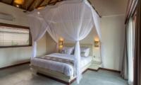 Bedroom - Villa Lotus Lembongan - Nusa Lembongan, Bali