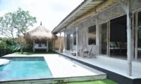 Bali Villasantaicanggu 01.jpg