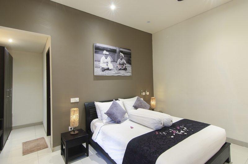 Room - Gili Pearl Villa - Gili Trawangan, Lombok