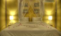 Bedroom - Les Villas Ottalia Gili Trawangan - Gili Trawangan, Lombok