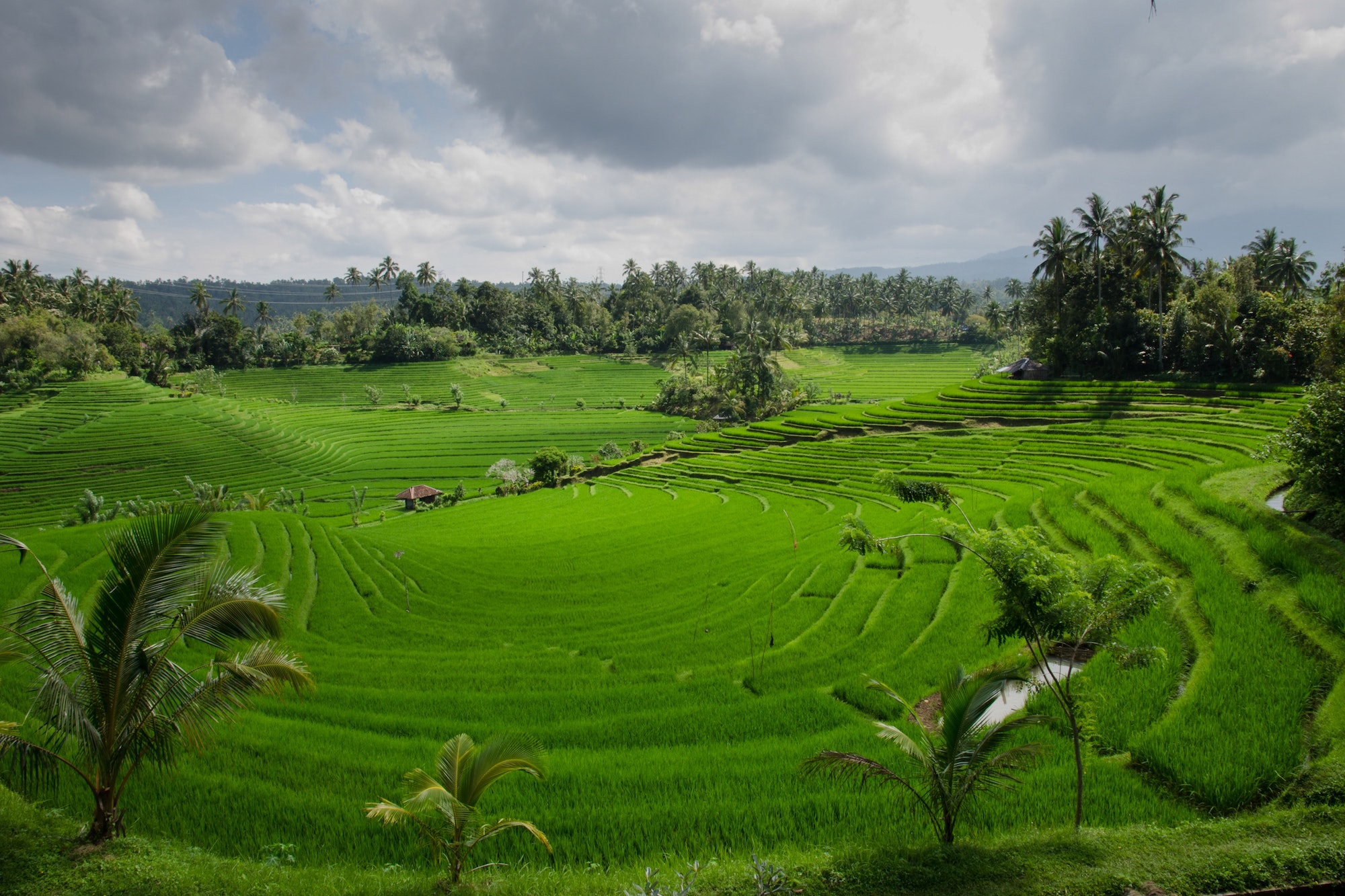 Holidaying in Bali During Ramadan 2019