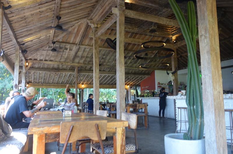 Lola's Mexican Cantina | Canggu, Bali