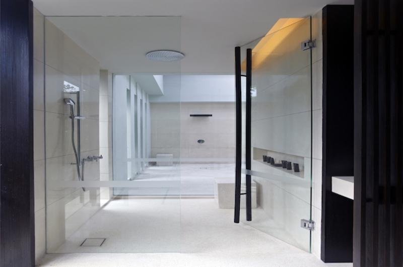 Soori Bali Bathroom | Tabanan, Bali