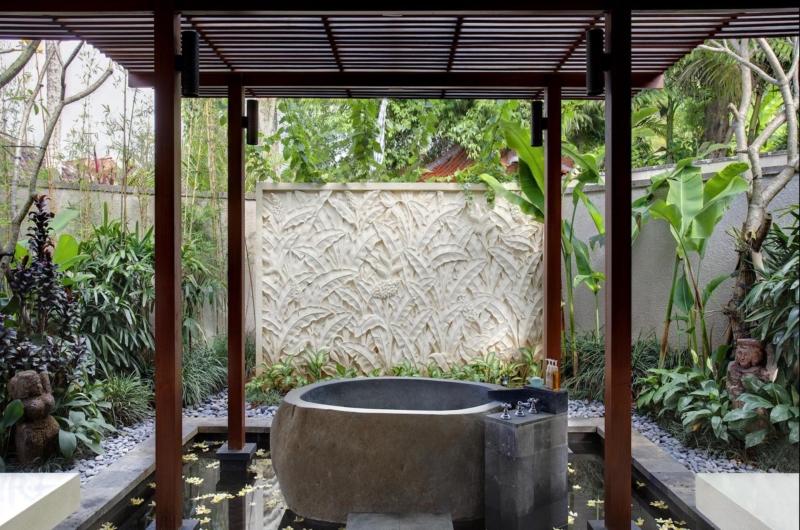Bali Villa Sati 05